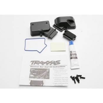 TRX3924.jpg