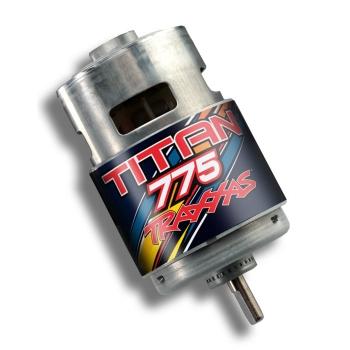TRX5675.jpg