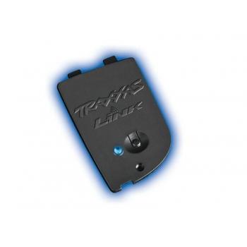TRX6511.jpg