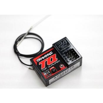 TRX6519.jpg