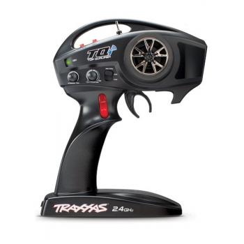 TRX6530.jpg