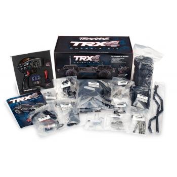 TRX82016-4_1.jpg