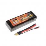 Gens ace 4000mAh 7.4V 30C 2S1P HardCase Lipo Battery