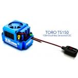 SkyRC 1/8 ESC Toro TS 150A