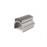 Heatsink Velineon 540XL Motor