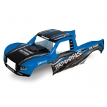 Body Desert Racer Traxxas Edition (painted+Decals)