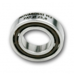 Novarossi Rear ball bearing 3,5/4,66cc Ø14x25,8x6mm