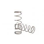 Shocks-springs (Natural Finish) GT-Maxx 1.450 rate (2)