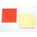 Double-sided adhesive tape (25mm x 25mm) (2)
