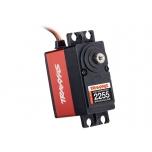 Traxxas 2255 High-Torque 400 Red Brushless Digital Servo 6-7,4V (0,15sek/28,8kg-cm@6.0V)