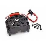 Fan-Kit (with Cover, Velineon 540XL Motor