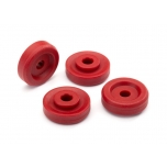 wheels-washers Red (4)