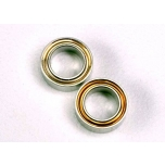 Ball bearing 5x8mm (2)