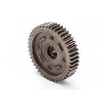 Gear Center-Diff 44T