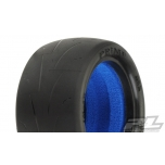 "Pro-Line Prime 2.2"" M4 (Super Soft) Off-Road Buggy Rear Tires"