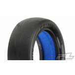 "Pro-Line Prime 2.2"" 2WD M4 (Super Soft) Off-Road Buggy Front Tires"