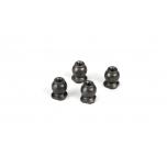 Suspension Balls 8.8mm Flanged