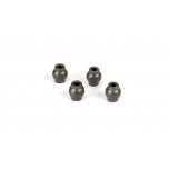 Suspension Balls 8.8mm
