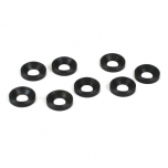 #8 Countersink Washers (8)