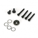 Clutch Pins & Hardware: 8B 2.0