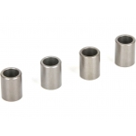 Spacer, Pinion Bearings (4): 8IGHT 4.0/8X