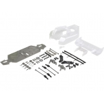 TLR Tuning Kit: 8IGHT 4.0