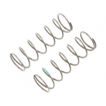 16mm EVO FR Shk Spring, 4.9 Rate, Green(2):8B 4.0