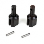 Center Diff Outdrive Cups & Pins