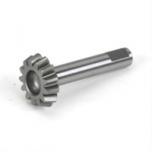 F/R Diff Pinion Gear (8B)