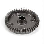 Rear Diff Ring Gear (8B 2.0)