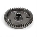 Rear Diff Ring Gear (8B 2.0)
