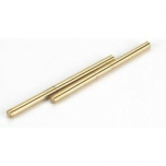 Hinge Pins 4x66 mm TiNi (2 pcs)