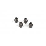 Suspension Balls 8.8mm