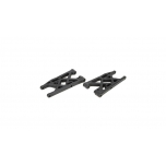 Rear Suspension Arm Set: 8B 3.0