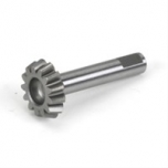 F/R Diff Pinion Gear (8B)