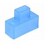 Switch Cover & Foam Pad: 8B, 8T
