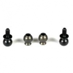 Steering Ball Set 6.8mm