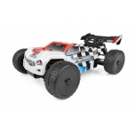 Team Associated Reflex 14T RTR (w/o battery & charger)