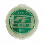 Team Associated FT Green Slime Shock Lube