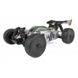Team Associated Reflex 14B RTR (w/o battery & charger)