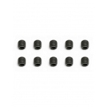 Team Associated M3 x 3mm Set Screw