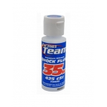 Team Associated FT Silicone Shock Fluid 35wt/425cst(59ml)