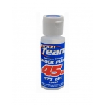 Team Associated FT Silicone Shock Fluid 45wt/575cst (59ml)