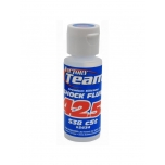 Team Associated FT Silicone Shock Fluid 42.5wt/538cst (59ml)