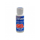 Team Associated FT Silicone Shock Fluid 60wt/800cst (59ml)