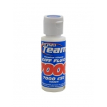 Team Associated silicone oil 7000 cSt (59ml)