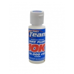 Team Associated silicone oil 10'000 cSt (59ml)