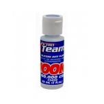 Team Associated silicone oil 100'000 cSt (59ml)