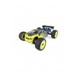 Team Associated RC8T3.1 Truggy Nitro Team Kit