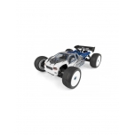 Team Associated RC8T3.1e electric Truggy Team Kit